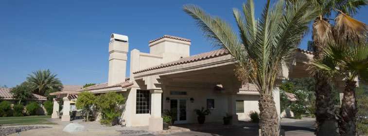 Known As An Oasis In The Desert Location Of Calipatria Inn And Suites Is One Most Interesting Areas California Offering Unparalleled